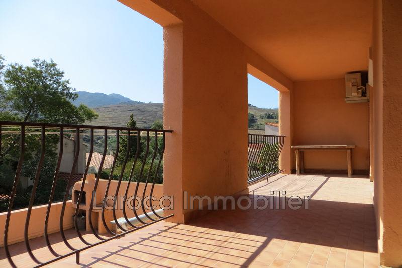 Photo n°4 - Vente appartement Banyuls-sur-Mer 66650 - 180 000 €