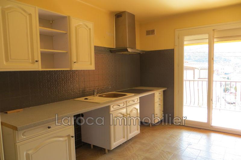 Photo n°3 - Vente appartement Banyuls-sur-Mer 66650 - 180 000 €