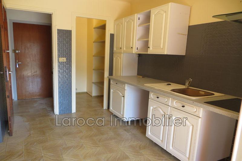 Photo n°5 - Vente appartement Banyuls-sur-Mer 66650 - 180 000 €