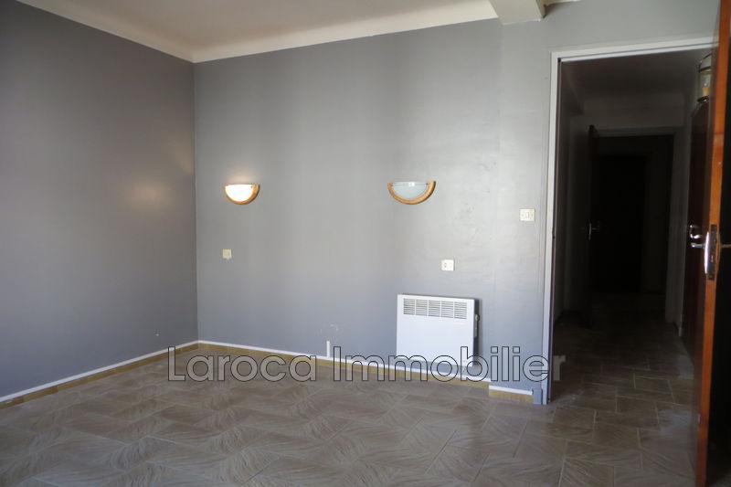 Photo n°7 - Vente appartement Banyuls-sur-Mer 66650 - 180 000 €