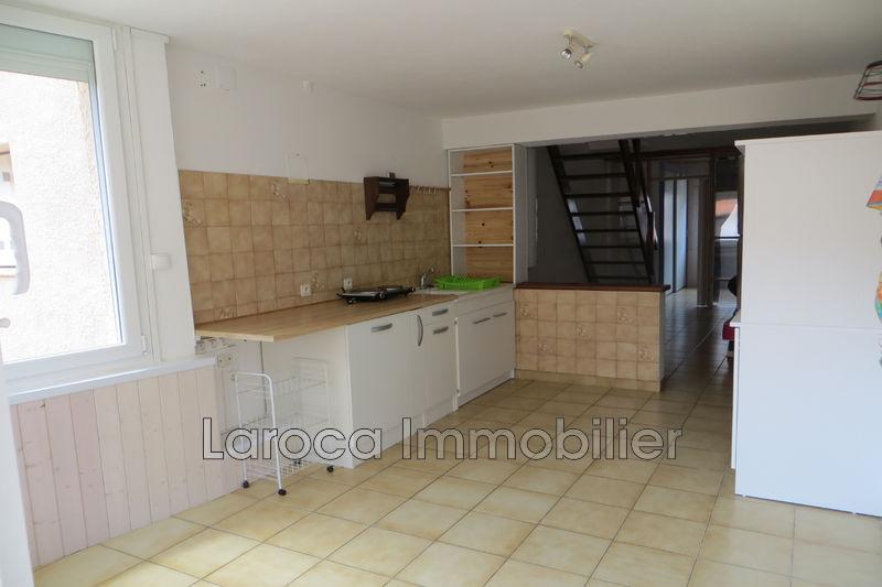 Photo n°2 - Vente Appartement duplex Banyuls-sur-Mer 66650 - 159 000 €