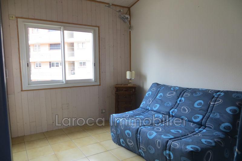 Photo n°5 - Vente Appartement duplex Banyuls-sur-Mer 66650 - 159 000 €