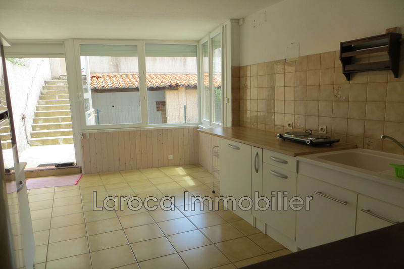 Photo n°3 - Vente Appartement duplex Banyuls-sur-Mer 66650 - 159 000 €
