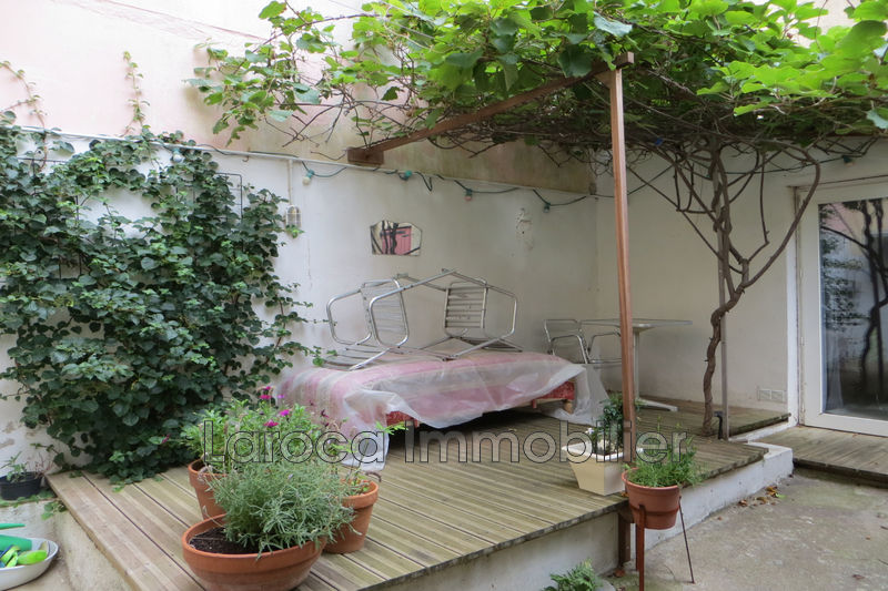 Photo Apartment Banyuls-sur-Mer   to buy apartment  3 room   29 m²