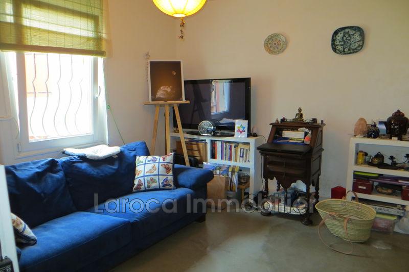 Photo n°2 - Vente appartement Banyuls-sur-Mer 66650 - 116 600 €