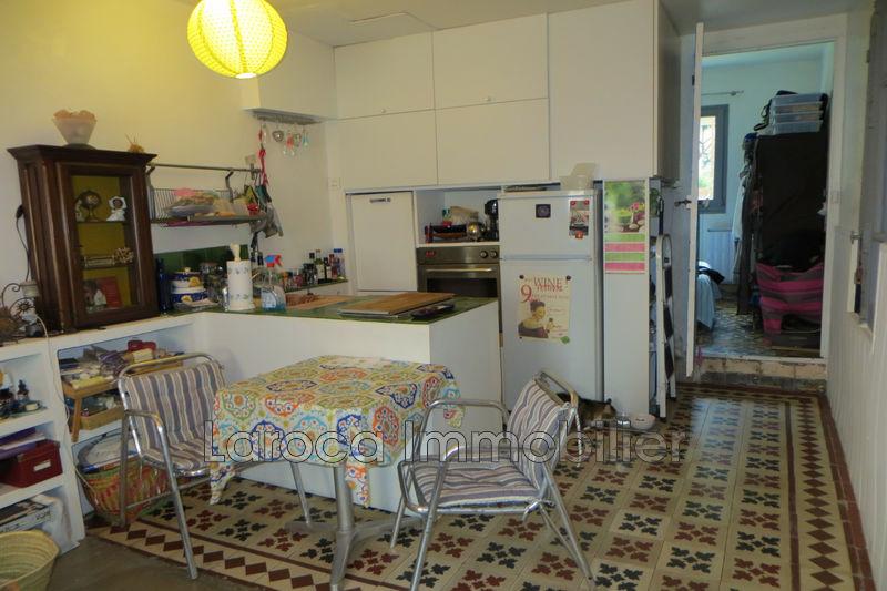 Photo n°3 - Vente appartement Banyuls-sur-Mer 66650 - 116 600 €
