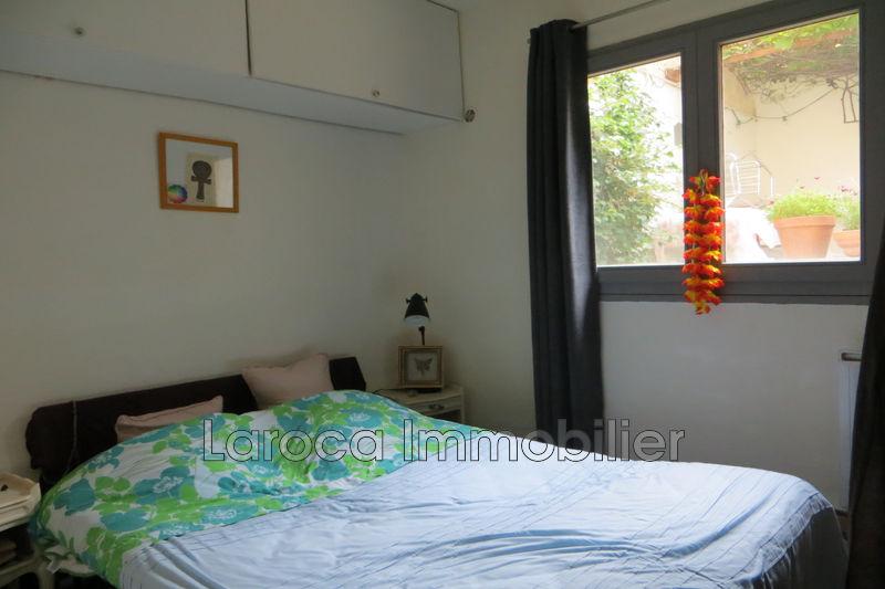 Photo n°4 - Vente appartement Banyuls-sur-Mer 66650 - 116 600 €