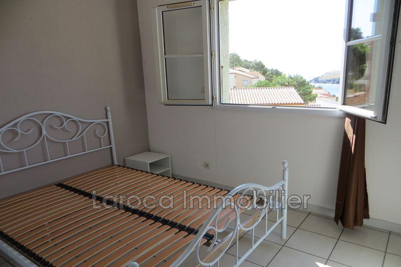 Photo n°6 - Vente Appartement duplex Cerbère 66290 - 92 000 €