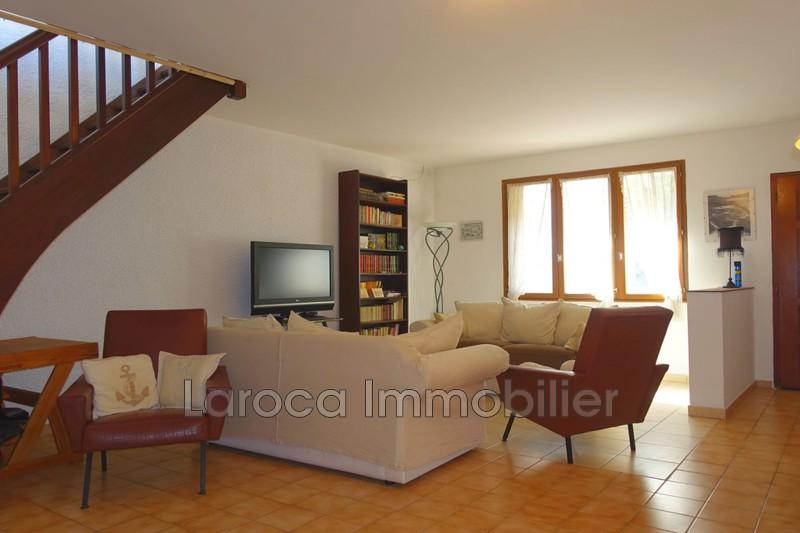 Photo n°2 - Vente appartement Laroque-des-Albères 66740 - 178 000 €