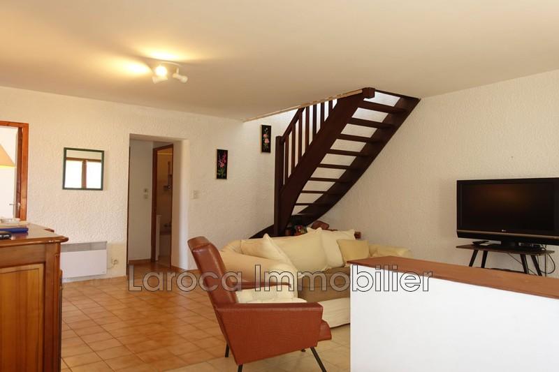 Photo n°3 - Vente appartement Laroque-des-Albères 66740 - 178 000 €