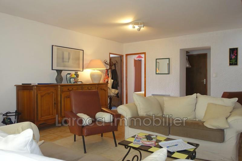 Photo n°4 - Vente appartement Laroque-des-Albères 66740 - 178 000 €