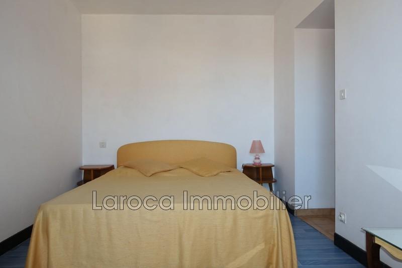 Photo n°5 - Vente appartement Laroque-des-Albères 66740 - 178 000 €
