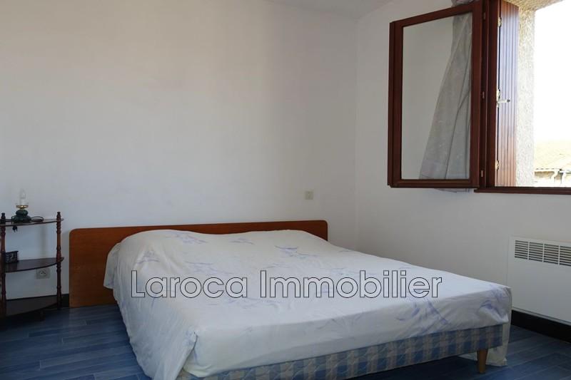 Photo n°6 - Vente appartement Laroque-des-Albères 66740 - 178 000 €
