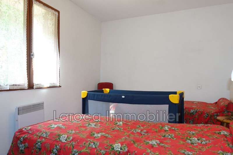 Photo n°7 - Vente appartement Laroque-des-Albères 66740 - 178 000 €