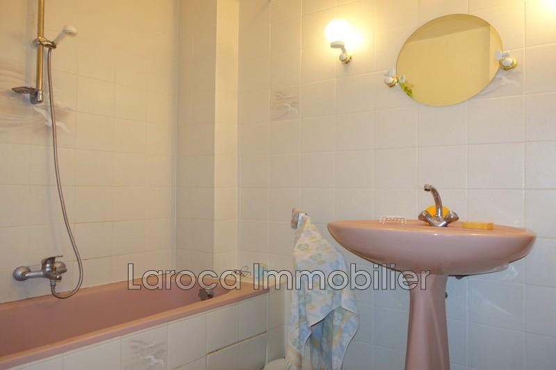 Photo n°8 - Vente appartement Laroque-des-Albères 66740 - 178 000 €