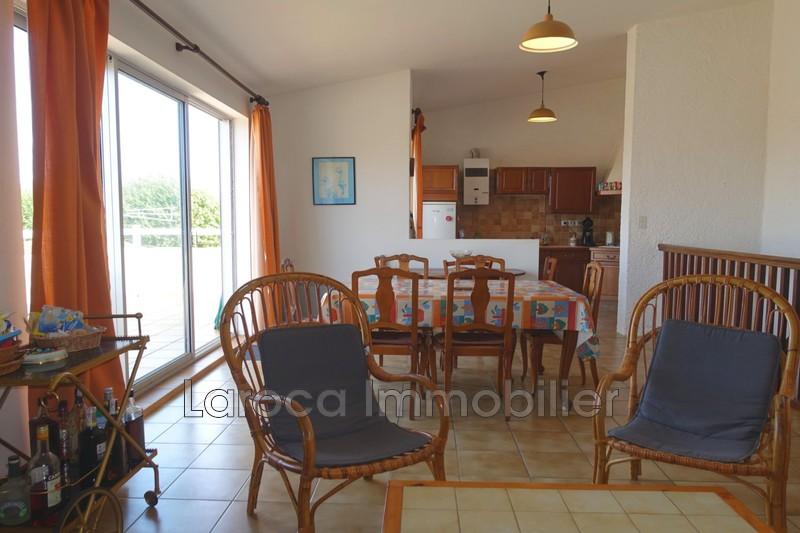 Photo n°10 - Vente appartement Laroque-des-Albères 66740 - 178 000 €