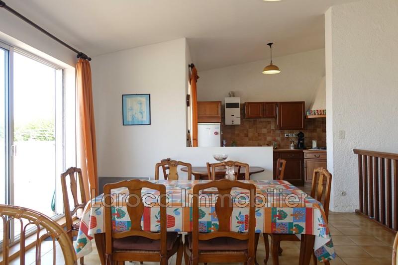 Photo n°11 - Vente appartement Laroque-des-Albères 66740 - 178 000 €