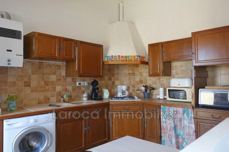Photo n°12 - Vente appartement Laroque-des-Albères 66740 - 178 000 €