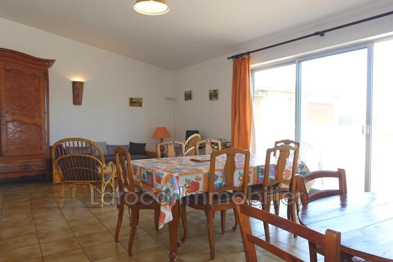 Photo n°13 - Vente appartement Laroque-des-Albères 66740 - 178 000 €