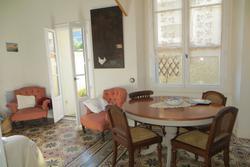 Photos  Appartement à vendre Cerbère 66290