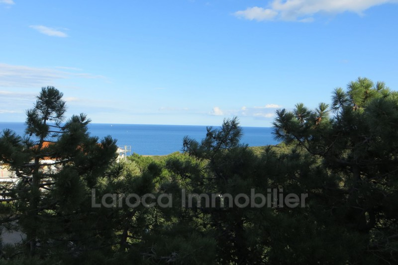 Photo n°8 - Vente appartement Banyuls-sur-Mer 66650 - 138 000 €
