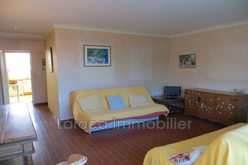Photo n°5 - Vente appartement Banyuls-sur-Mer 66650 - 138 000 €