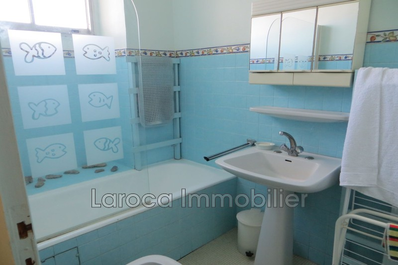 Photo n°6 - Vente appartement Banyuls-sur-Mer 66650 - 138 000 €