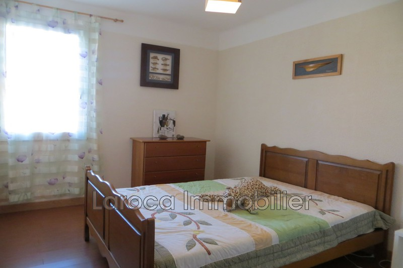 Photo n°6 - Vente appartement Banyuls-sur-Mer 66650 - 143 000 €