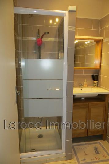 Photo n°7 - Vente appartement Banyuls-sur-Mer 66650 - 143 000 €