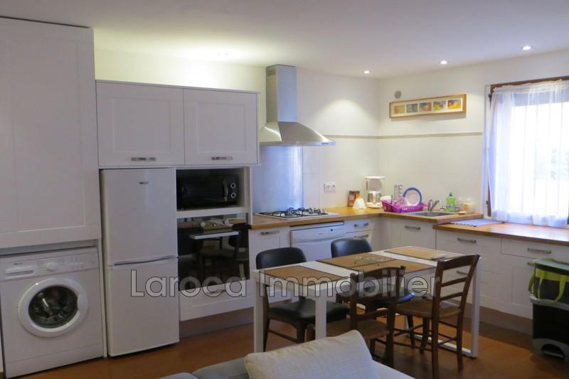 Photo n°5 - Vente appartement Banyuls-sur-Mer 66650 - 143 000 €