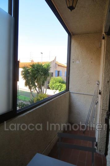 Photo n°4 - Vente appartement Banyuls-sur-Mer 66650 - 143 000 €