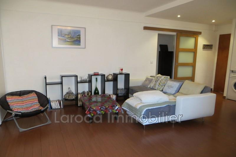Photo n°8 - Vente appartement Banyuls-sur-Mer 66650 - 143 000 €