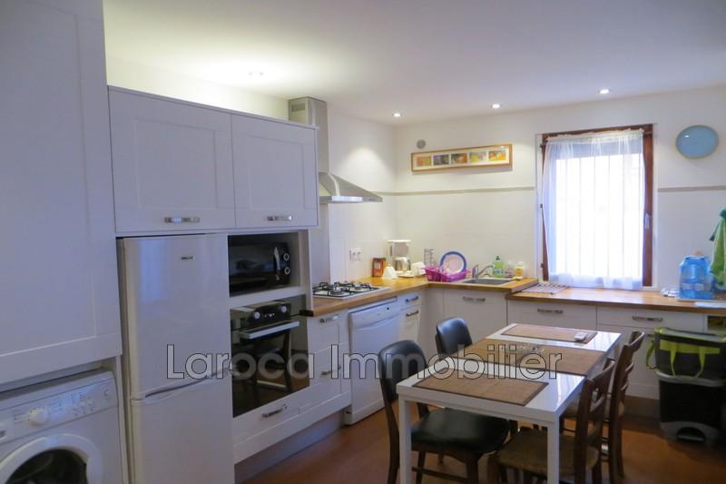 Photo n°9 - Vente appartement Banyuls-sur-Mer 66650 - 143 000 €