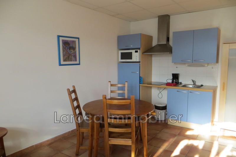 Photo n°2 - Vente appartement Banyuls-sur-Mer 66650 - 86 000 €