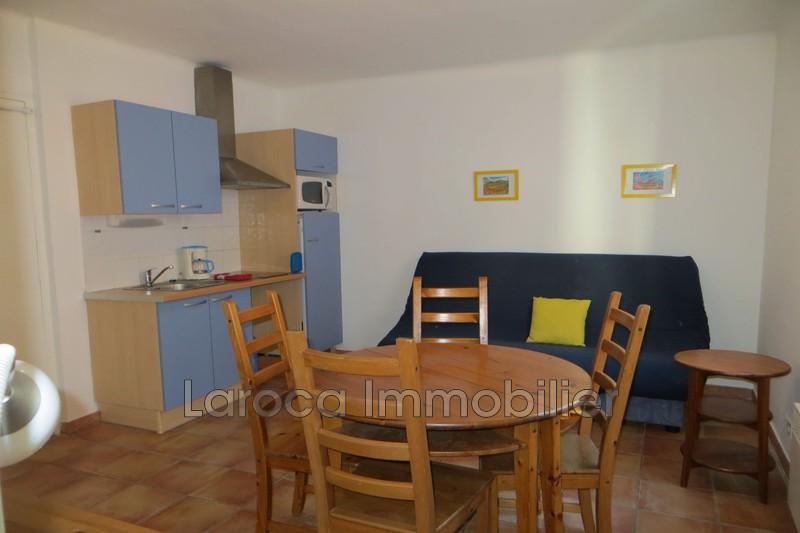 Photo n°3 - Vente appartement Banyuls-sur-Mer 66650 - 80 000 €