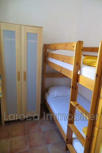 Photo n°4 - Vente appartement Banyuls-sur-Mer 66650 - 80 000 €