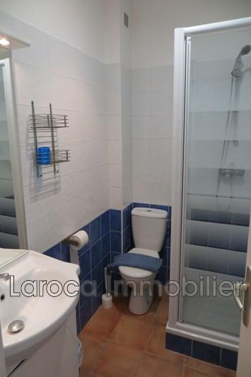 Photo n°6 - Vente appartement Banyuls-sur-Mer 66650 - 80 000 €