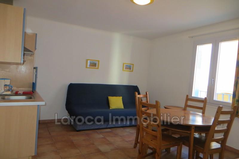 Photo n°5 - Vente appartement Banyuls-sur-Mer 66650 - 80 000 €