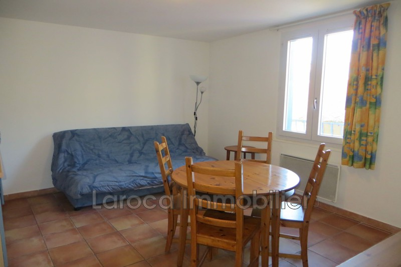 Photo Apartment Banyuls-sur-Mer   to buy apartment  1 room   23 m²