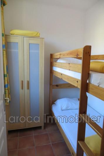 Photo n°4 - Vente appartement Banyuls-sur-Mer 66650 - 86 000 €