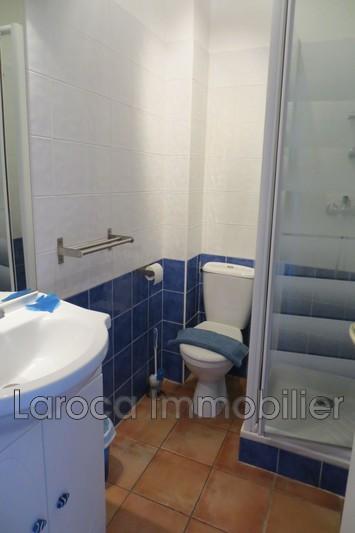 Photo n°5 - Vente appartement Banyuls-sur-Mer 66650 - 86 000 €