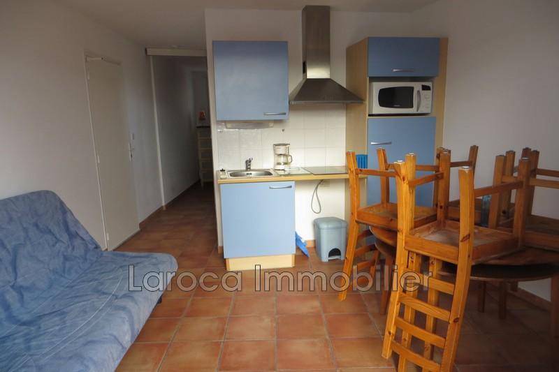 Photo n°3 - Vente appartement Banyuls-sur-Mer 66650 - 98 000 €