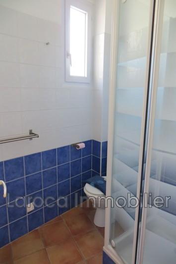 Photo n°7 - Vente appartement Banyuls-sur-Mer 66650 - 98 000 €