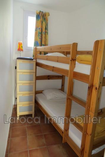 Photo n°6 - Vente appartement Banyuls-sur-Mer 66650 - 98 000 €