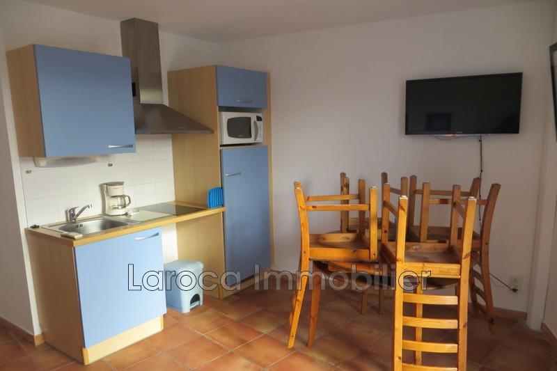Photo n°2 - Vente appartement Banyuls-sur-Mer 66650 - 98 000 €