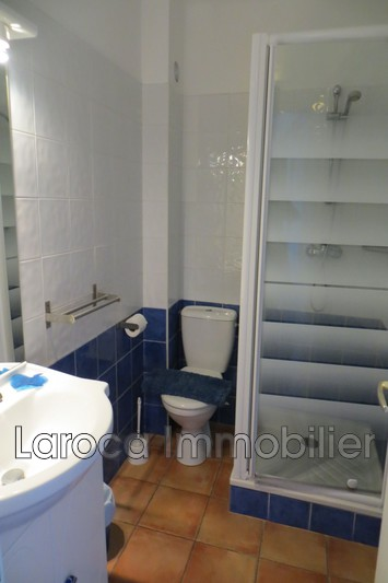 Photo n°4 - Vente appartement Banyuls-sur-Mer 66650 - 92 000 €