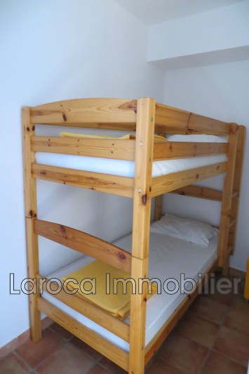 Photo n°7 - Vente appartement Banyuls-sur-Mer 66650 - 122 000 €