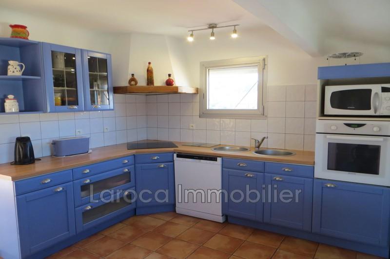 Photo n°3 - Vente appartement Banyuls-sur-Mer 66650 - 310 000 €
