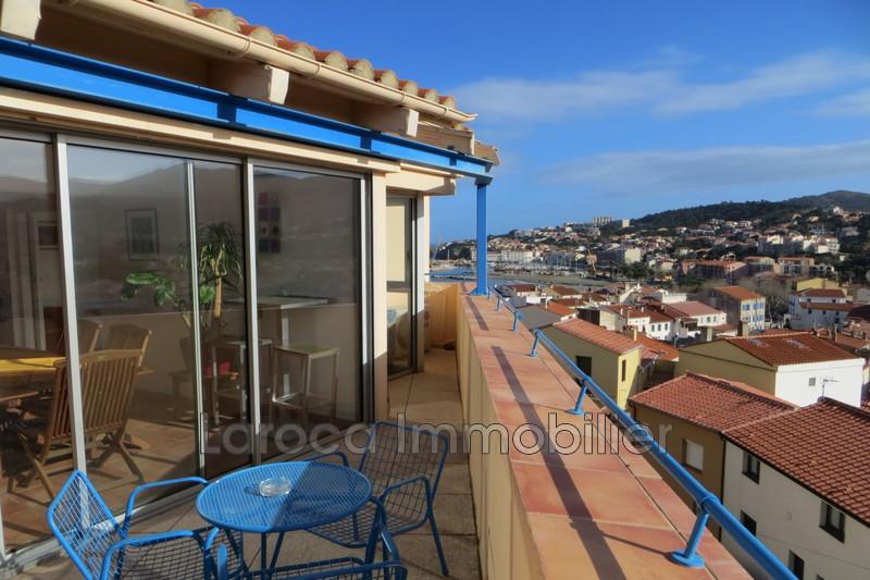 Photo n°7 - Vente appartement Banyuls-sur-Mer 66650 - 310 000 €