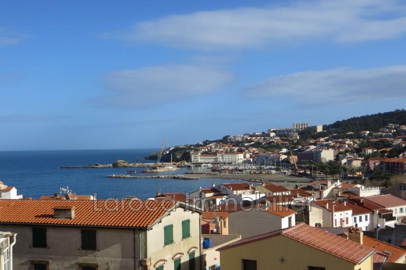 Photo n°12 - Vente appartement Banyuls-sur-Mer 66650 - 310 000 €
